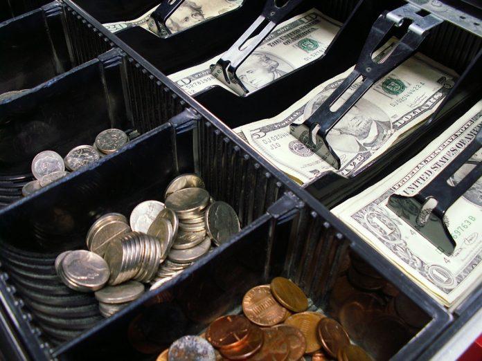 cash-register-1885558_1920