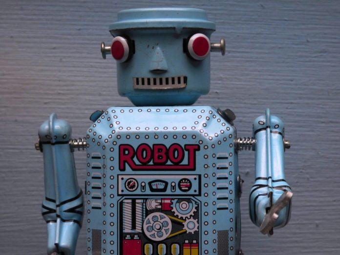 robot-1105560_1920