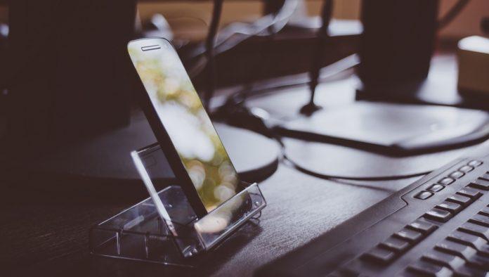 smartphone-1684636_1920