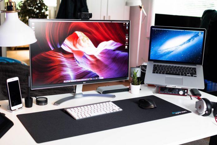 laptop-2561644_1920