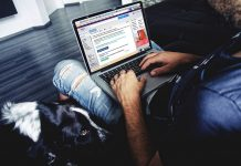 laptop-958239_1920