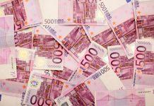 dollar-bill-2462388_1920