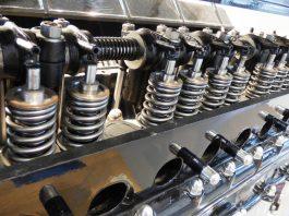 engine-1100580_1920