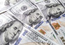 money-2328715_1920