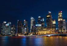 singapore-river-2717931_1920