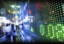 Global-Markets