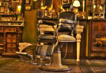 barber-1453064_1920