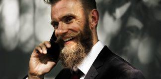 beard-2286446_1920