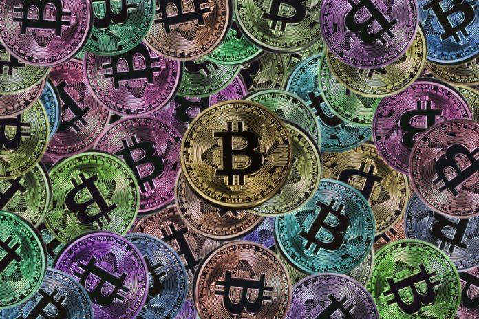 bitcoin-2651926_1920