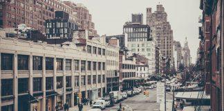 city-731239_1920