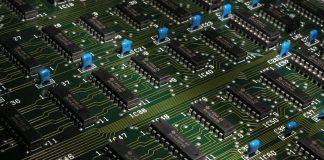 electronics-581598_1920