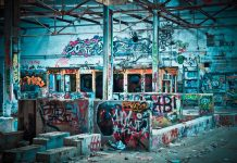 lost-places-1510592_1920
