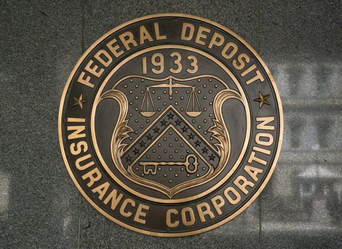 Федеральная корпорация