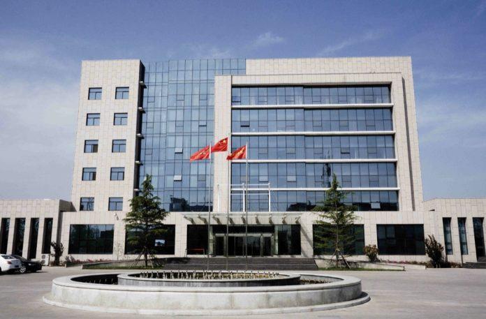Beijing Technology Development