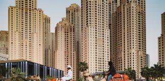 Dubai ArtBank