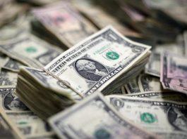Rivemont Crypto Fund