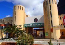 Мальтийский университет