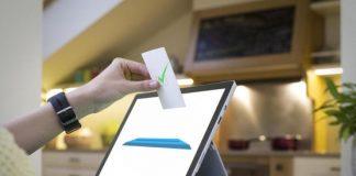 блокчейн для голосования