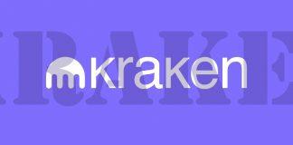 Криптовалютная биржа Kraken