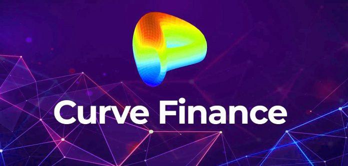Curve Finance