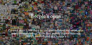 Beeple-5000