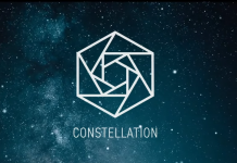 Constellation Network и DeFi YIELD