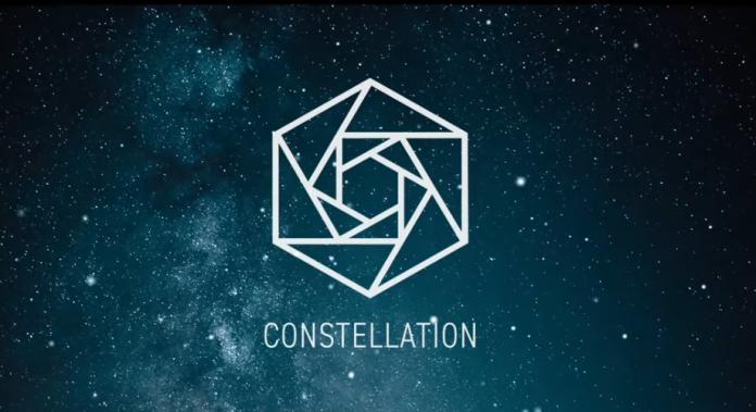 Constellation Network и DeFi YIELD
