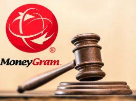 MoneyGram грозит суд за клевету
