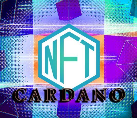 NFT-market