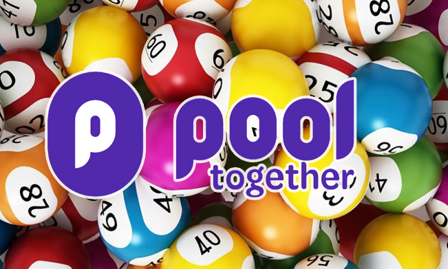 PoolTogether-loto