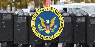 SEC против Ripple