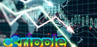 Ripple Labs vs SEC