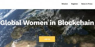 Блокчейн и женщины: новые перспективы