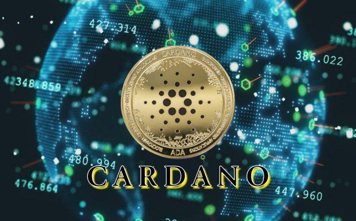 Cardano-SC