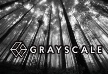 GrayScale Bitcoin Trust (GBTC)