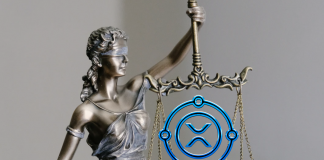 Ripple в суде против SEC