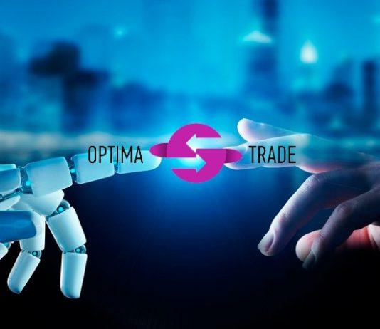 Optima-Trade
