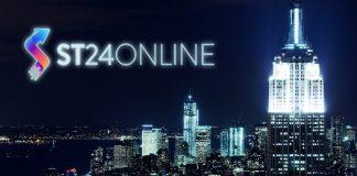 ST24Online отзывы