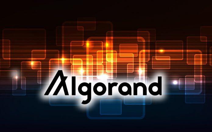 Algorand