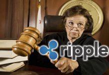 судья Нетберн