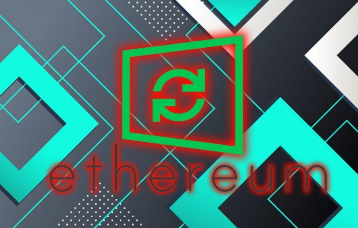 Ethereum Хард-форк London