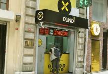 PundiX