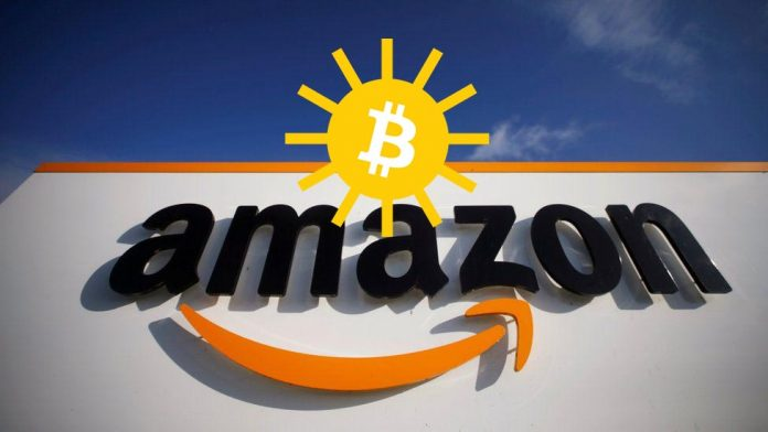 Amazon опровергает слухи