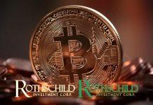 Rothschild Investment Corp