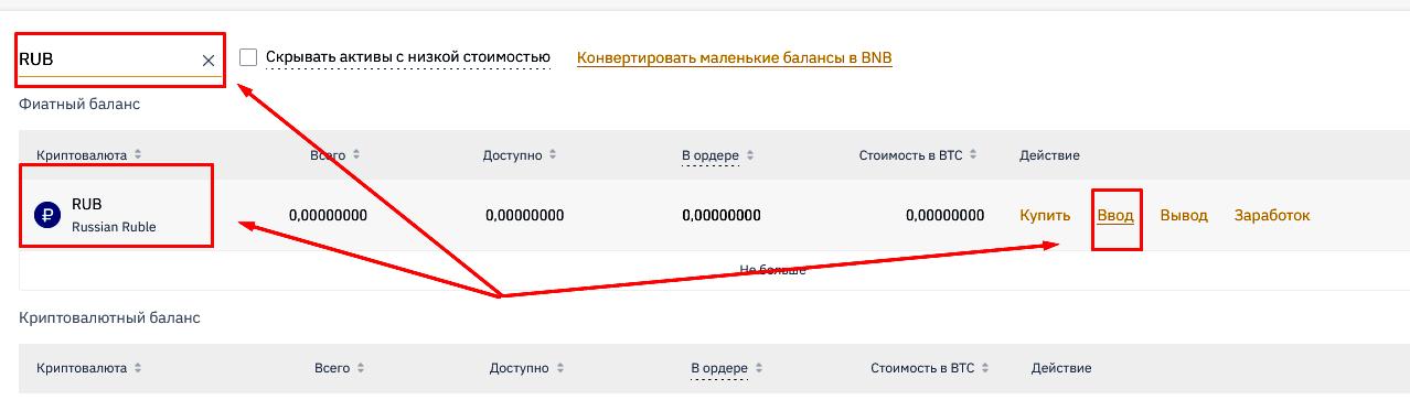 на какой бирже купить криптовалюту