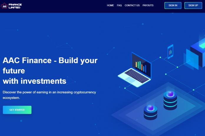AAC Finance