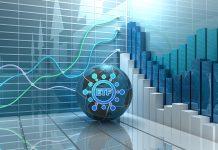 ETF ProShares BTC