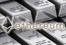 Эфириум и цифровое серебро